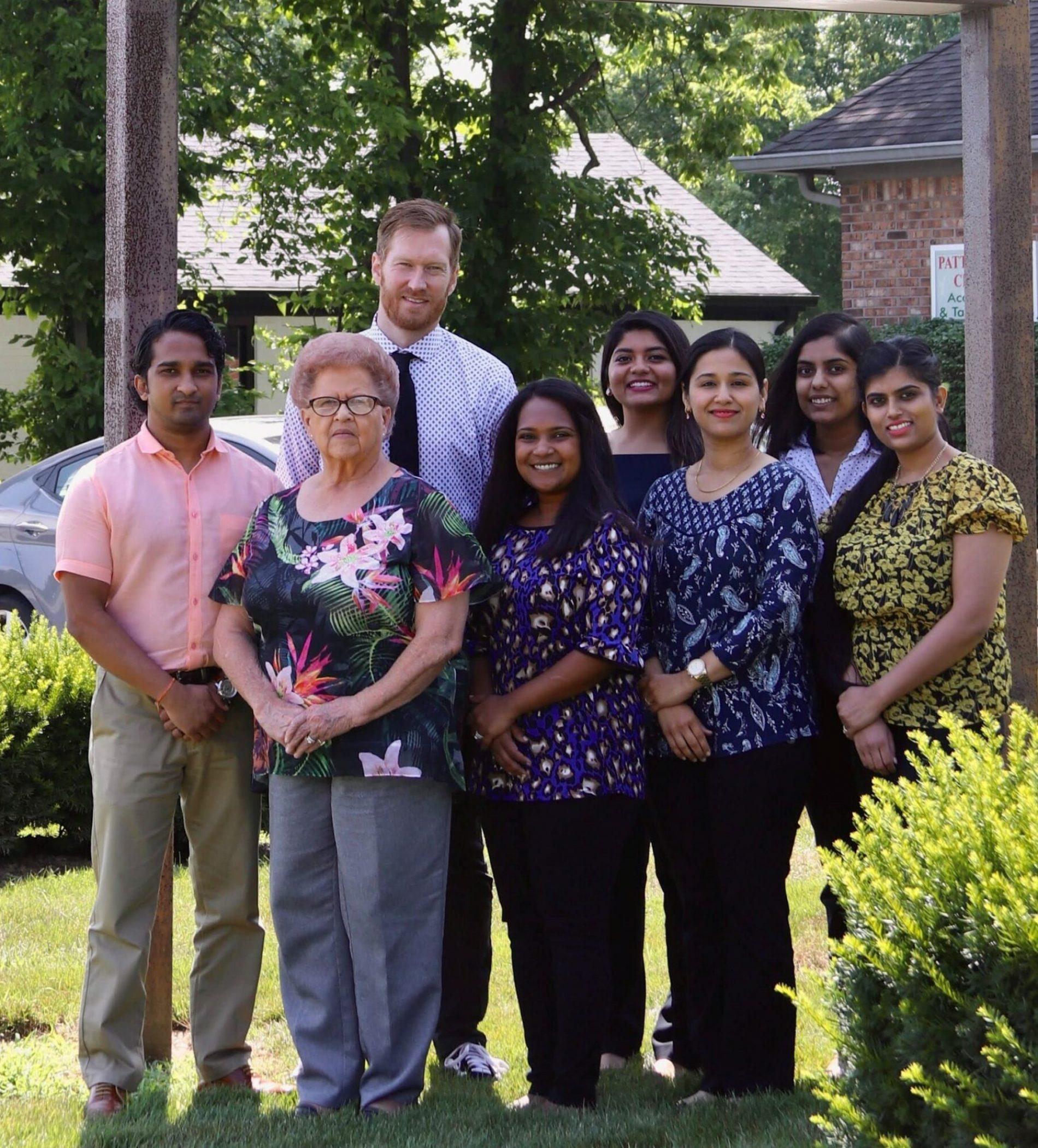 PCPA Team Photo Cropped-min-2